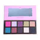 Beauty Killer, Jeffree Star Cosmetics - Maquillage - Palette et kit de maquillage