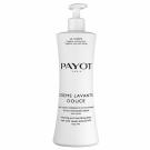 Crème lavante douce, Payot