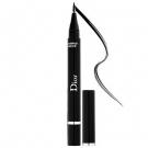 DiorLiner Precision Eyeliner, Dior