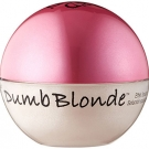 Dumb Blonde Pommade Lissante 50ml