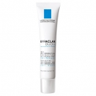 Effaclar Duo [ ] Soin Anti-Imperfections, La Roche-Posay - Soin du visage - Soin anti-imperfection