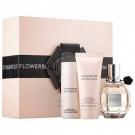 Flowerbomb - Coffret Eau de Parfum, Viktor & Rolf - Parfums - Coffret