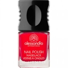 Nail Polish nagellack, Alessandro International - Ongles - Vernis