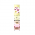 Repairing nail oil, Essence - Ongles - Soin des cuticules