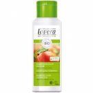 Shampooing Eclat Couleur, Lavera - Cheveux - Shampoing
