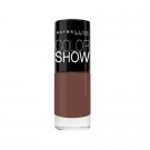 Vernis New York Color Show by Colorama, Gemey-Maybelline