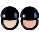 Cream Radiance Highlighter, Kiko - Maquillage - Illuminateur