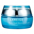 Water Bank Moisture Cream, Laneige