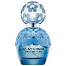 Daisy Dream Forever - Eau de Parfum, Marc Jacobs Parfums