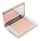 All over glow face and body shimmer, poudre compact, Natasha DENONA - Maquillage - Illuminateur
