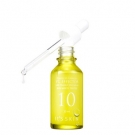 Power 10 Formula VC Effector, It's Skin - Soin du visage - Sérum