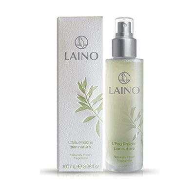 L'Eau Divine par nature 100 ml, Laino - Infos et avis