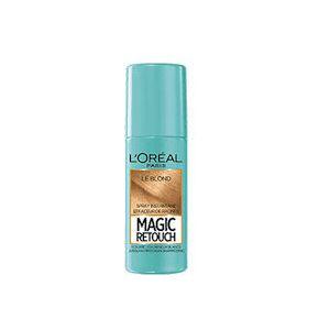 Magic Retouche, L'Oréal Paris : anaish aime !