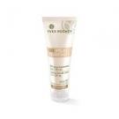 BB Crème Sublimatrice 6 en 1, Yves Rocher - Top classement Maquillage