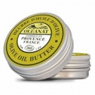Le Beurre d'Huile d'Olive, Oléanat - Soin du corps - Crème pour le corps