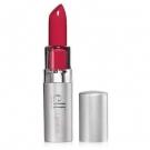 Rouge à lèvres, Eyeslipsface - Maquillage - Rouge à lèvres / baume à lèvres teinté