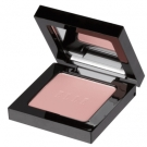 Blush Powder, Elle - Maquillage - Blush