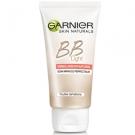 BB Crème Light, Garnier - Maquillage - BB crème