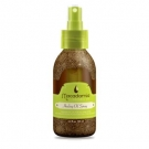 Macadamia Healing oil Spray, Macadamia Natural Oil - Infos et avis