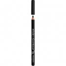 Khol et Contour, Bourjois - Maquillage - Crayon liner / khôl
