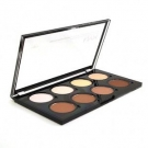 Highlight & Contour Pro Palette, NYX - Maquillage - Palette et kit de maquillage