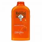 Douche huile de soin nutrition à l'huile d'argan & fleur d'oranger, Le Petit Marseillais - Soin du corps - Gel douche / bain