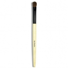 Eye Smudge Brush - Pinceau paupières, Bobbi Brown