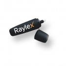 Stylet Raylex, Raylex - Ongles - Soin des ongles