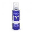 Soin repigmentant, Mulato - Cheveux - Produit pour coloration