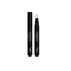 Hd concealer high definition, Golden Rose - Infos et avis