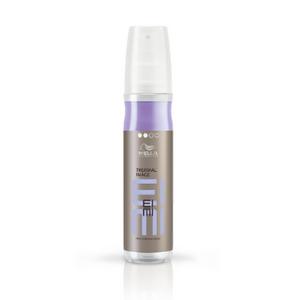 THERMAL IMAGE - Spray thermo-protecteur, Wella - Infos et avis