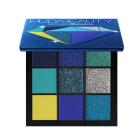 Obsessions Eyeshadow Palette Palette de fards à paupières, Huda Beauty