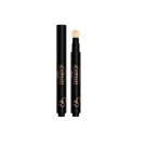 Hd concealer high definition, Golden Rose - Maquillage - Anticernes et correcteurs
