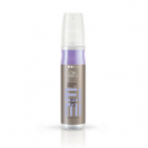 THERMAL IMAGE - Spray thermo-protecteur, Wella - Cheveux - Produit pour lissage