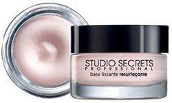 Studio Secrets Base Lissante, L'Oréal Paris - Infos et avis