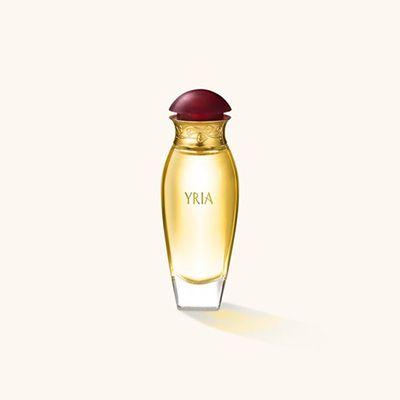 Yria, Yves Rocher - Infos et avis