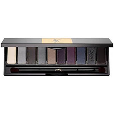 Couture Variation Palette Yeux 10 Couleurs, Yves Saint Laurent - Infos et avis