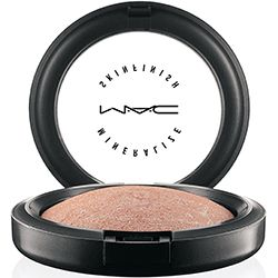 Mineralize Skinfinish, Mac : Clem_th aime !