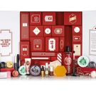 Calendrier de l'avent, The Body Shop