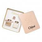 Chloé Signature - Coffret Eau de Parfum, Chloé - Parfums - Coffret
