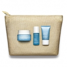 Coffret Multi-Hydratants - SOS Hydratation, Clarins