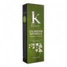 Couleur Naturelle, K Pour Karite - Cheveux - Produit pour coloration