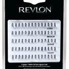 Extension de Cils Individuels, Revlon