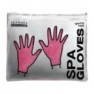 Gants SPA adoucissants, Sephora - Accessoires - Textiles traitants