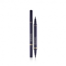 Little Black Liner, Estée Lauder - Maquillage - Eyeliner