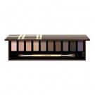 The Essentials, Clarins - Maquillage - Palette et kit de maquillage