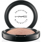 Mineralize Skinfinish, Mac - Maquillage - Poudre