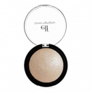 Highlighter Marbré, Eyeslipsface - Maquillage - Illuminateur