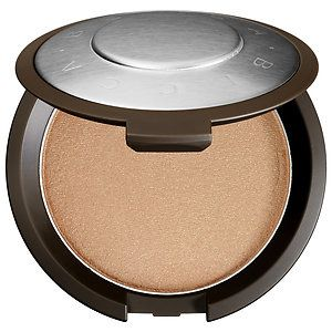 Becca x Jaclyn Hill Shimmering Skin Perfector Pressed, Becca - Infos et avis