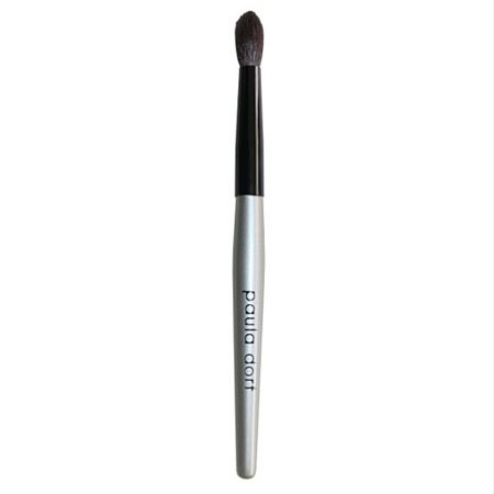 Perfect Sheer Crease Brush, Paula Dorf - Infos et avis